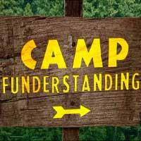 Camp Funderstanding