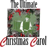 The Ultimate Christmas Carol