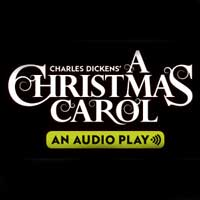 A Christmas Carol: An Audio Play
