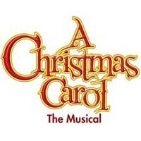 A Christmas Carol, The Musical