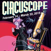 Circuscope