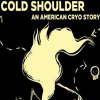 Cold Shoulder: An American Cryo Story