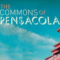 The Commons of Pensacola
