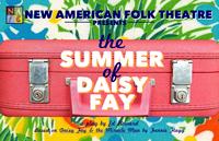 The Summer of Daisy Fay