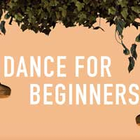 Dance for Beginners