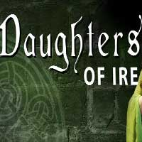 Daughters of Ire