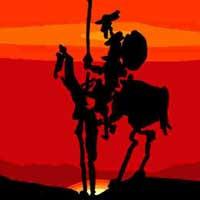 Dawn, Quixote