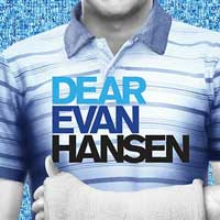 Dear Evan Hansen cancelled