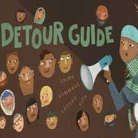 Detour Guide