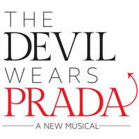 The Devil Wears Prada in Chicago