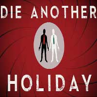 Die Another Holiday