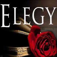Elegy Victory Gardens Theater Biograph Chicago
