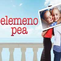 Elemeno Pea