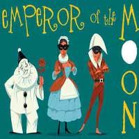 Emperor of the Moon