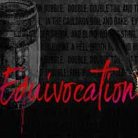 Equivocation