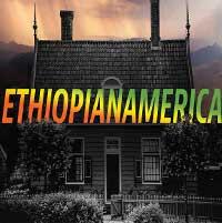 Ethiopianamerica