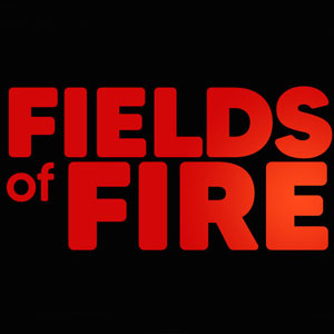 Fields of Fire Presented by Cabinet of Curiosity in Chicago