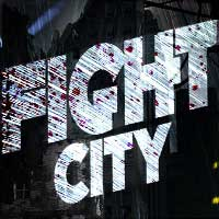 Fight City