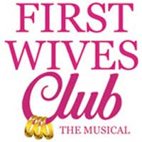 First WIves Club
