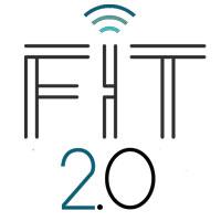 Fit 2.0 Festival