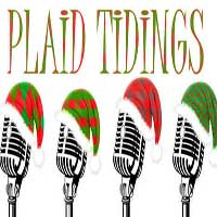 Forever Plaid: Plaid Tidings