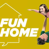 Fun Home streaming
