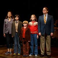 Fun Home in Chicago