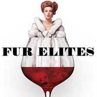 Fur Elites