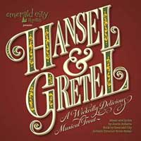Hansel and Gretel: A Wickedly Delicious Musical Treat