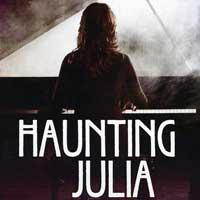 Haunting Julia