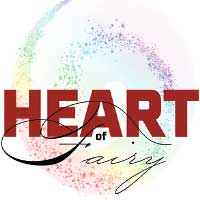 Heart of Fairy