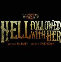 Hell Followed With Her