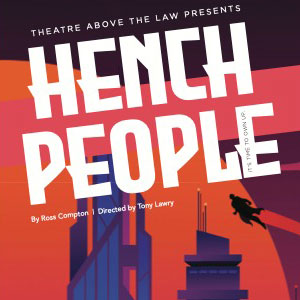 Henchpeople