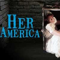 Her America