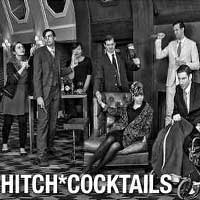 Hitch Cocktails