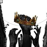 Hobo King