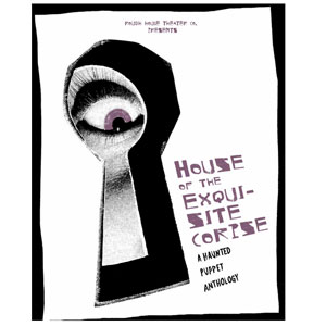 House of the Exquisite Corpse