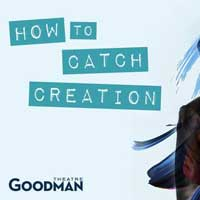 How To Catch Creation