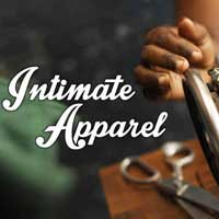 Intimate Apparel