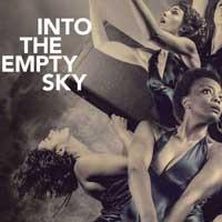 Into the Empty Sky