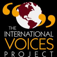 International Voices Project