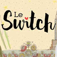 Le Switch