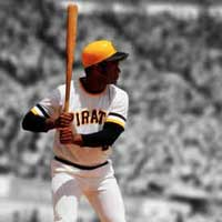 Clemente: The Legend of 21