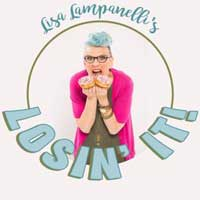 Lisa Lampanelli's Losin' It!