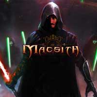 MacSith