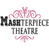 MASHterpiece Theatre