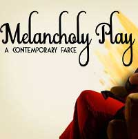 Melancholy Play