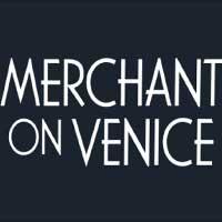 Merchant On Venice