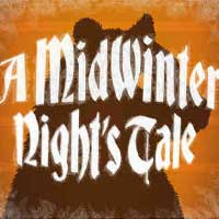 A Midwinter Night's Tale