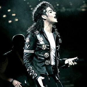 MJ Live: Michael Jackson Tribute Concert